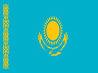 哈萨克斯坦商标注册
